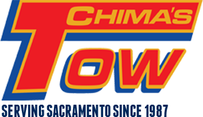 Chima's Tow
